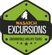 Wasatch Excursions Logo