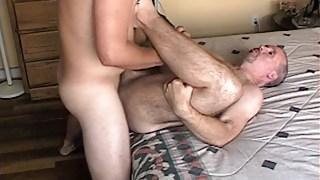 Fuck My Hungry Hole