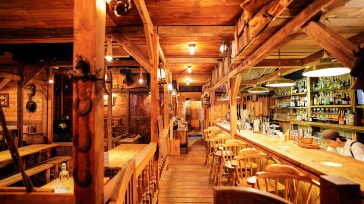 高雄餐酒館 馬爹力舊美式餐酒館-高雄生日餐廳,高雄聚餐餐廳,高雄必吃推薦