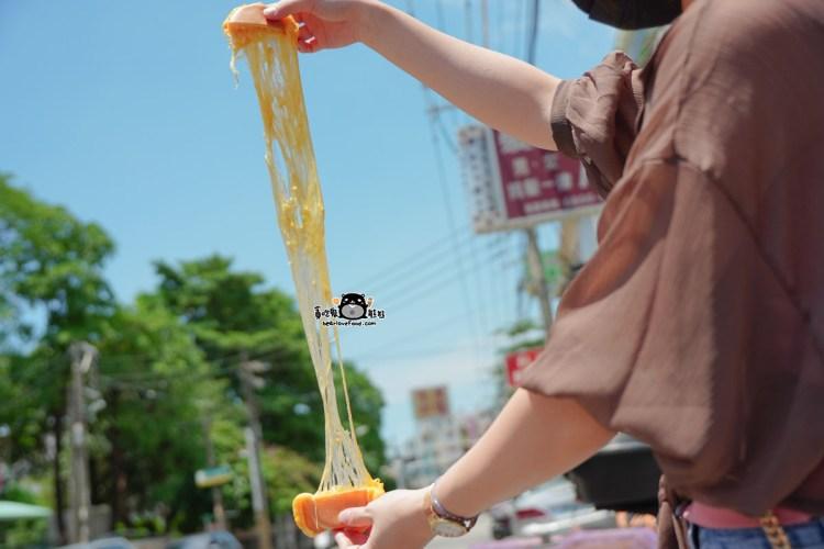 高雄仁武區紅豆餅 冬瓜漢仁忠旗艦總店-登發市場附近美食,搭配飲料套餐更優惠