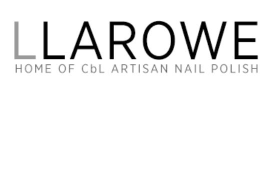 BearlyN Logo-CBL