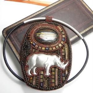 BearlyN principale-rhino