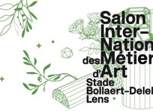 BearlyN Bannière-IMAP-Lens-2017