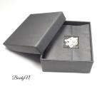 emballage pendentifs_BearlyN