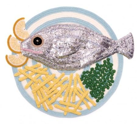 Kate Jenkins Fish