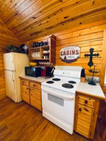 chalet kitchen a 2-7