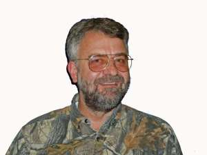GregMooseManJohnson