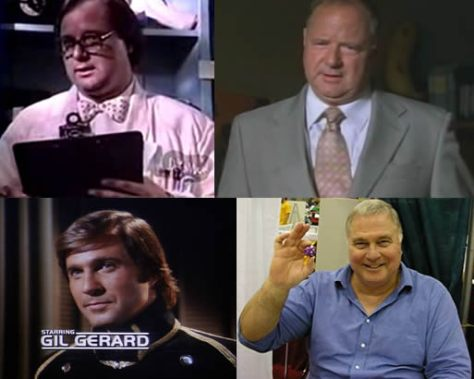 derek-mcgrath-and-gil-gerard.jpg
