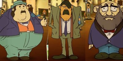 professor-layton-other-characters.jpg