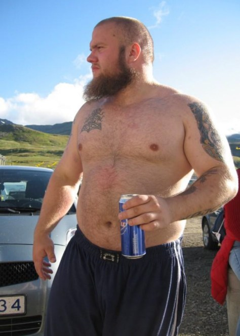 real_thick-yahoo-group-hotbear.jpg