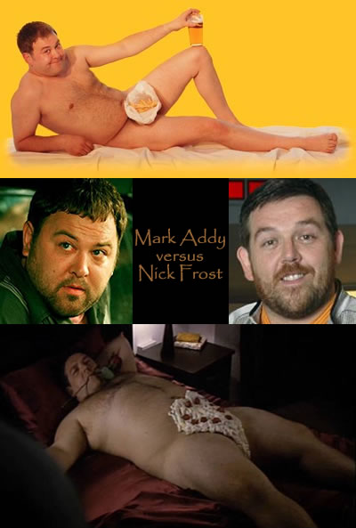 mark-addy-vs-nick-frost