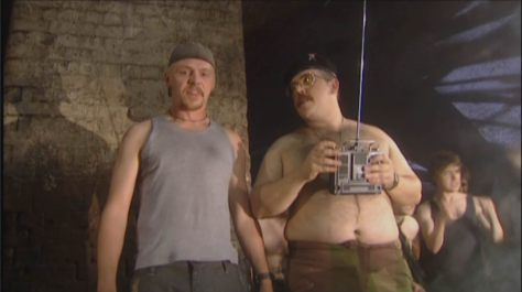 nickfrost-spaced-s2-09