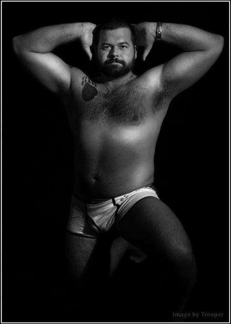 sean-britains-next-bear-model-002