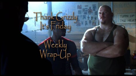 thankgrizzlyitsfriday-2009-01-23