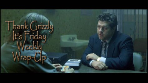 thankgrizzlyitsfriday-2009-02-20