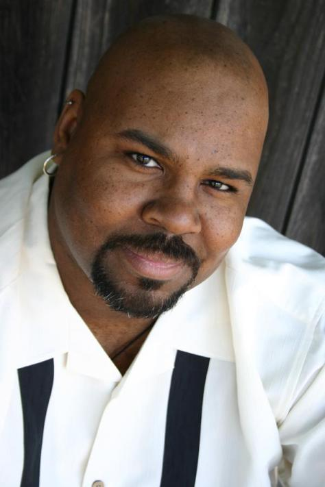 James Monroe Iglehart 02