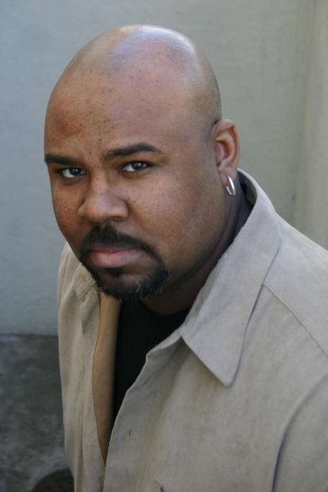 James Monroe Iglehart 04