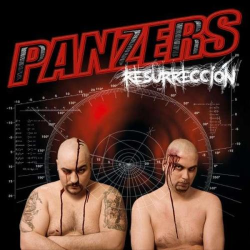 panzers-resurreccion.jpg