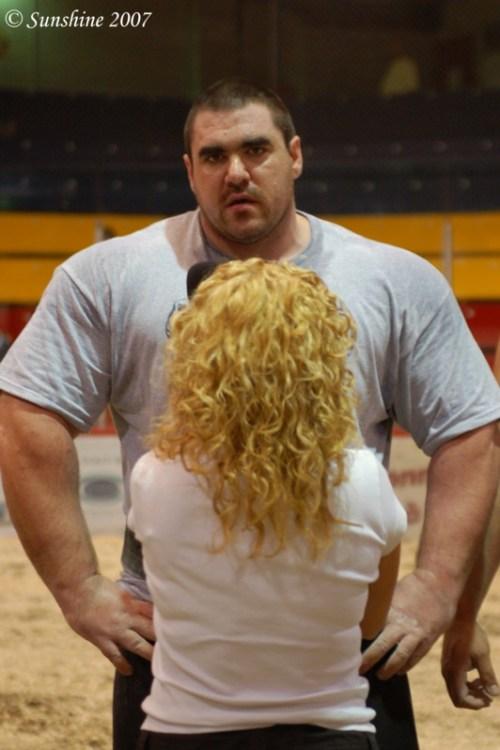 strongman-dominic-filiou.jpg