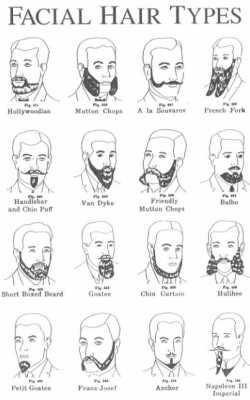 beardindex.jpg