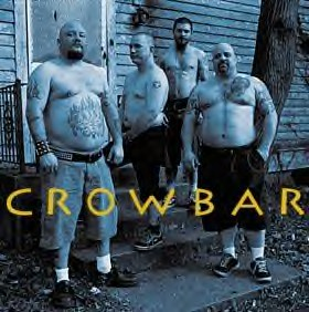 crowbar-group
