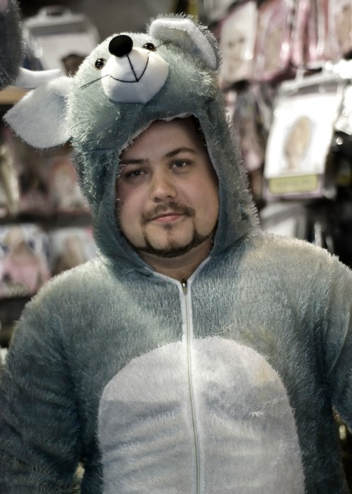 fd-kev-in-mouse-suit