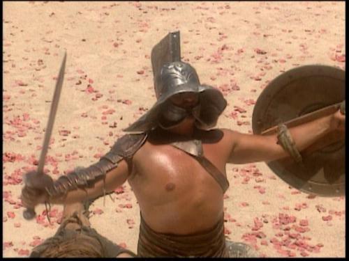 gladiator22