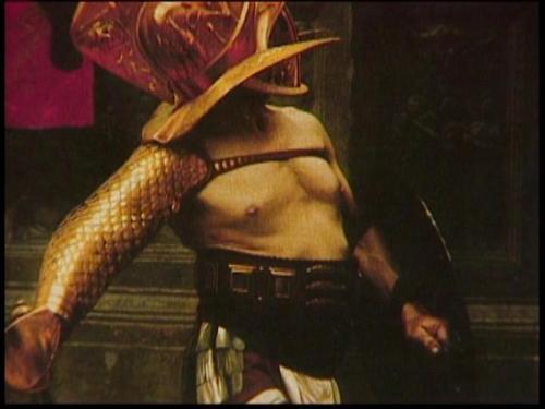 gladiator23