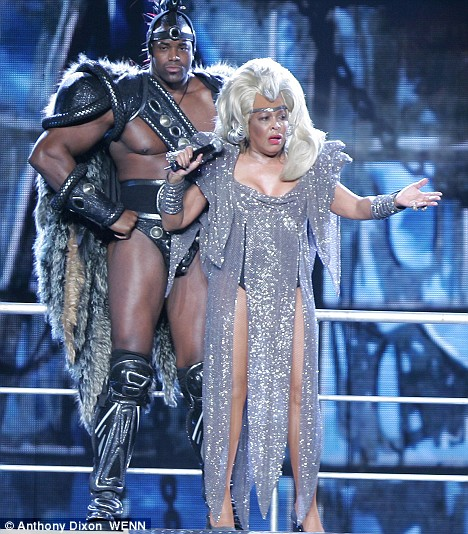 thunderdome-musclebear-and-tina-turner