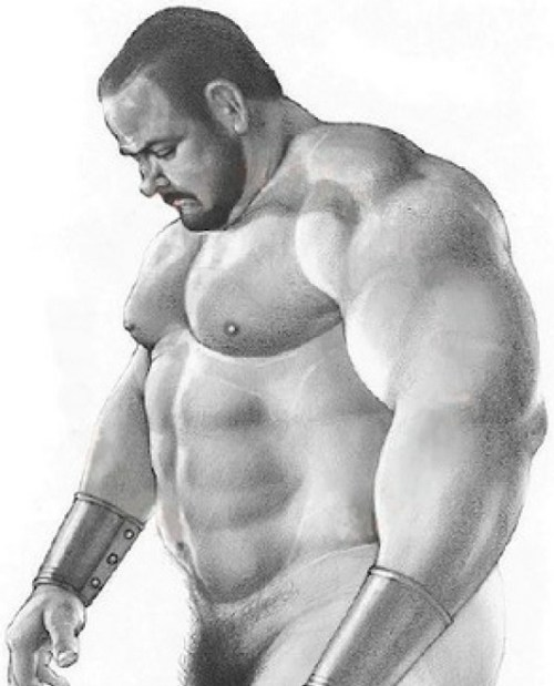 nude-musclebear-censored
