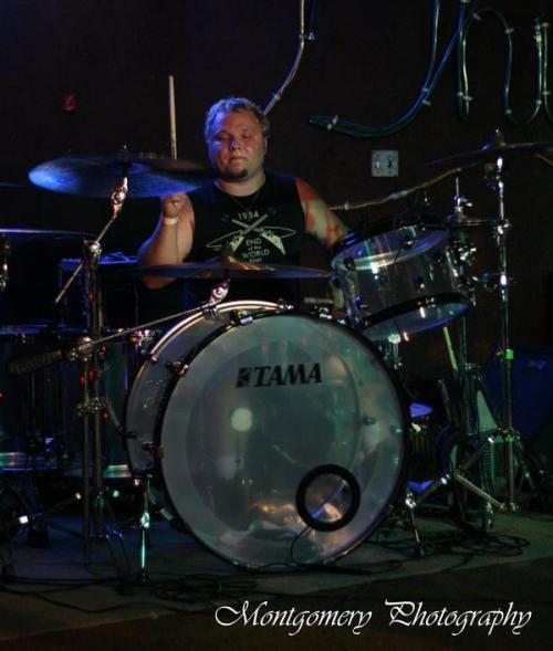 Jason Singleton 07