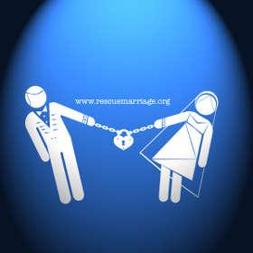 rescue marriage logo