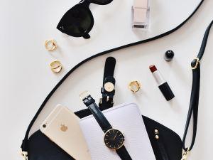 accessories & miscellaneous