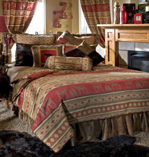 Adirondack Bedding Set-600×630