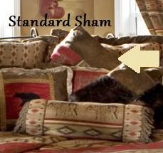 Adirondack Standard Shams-600×630