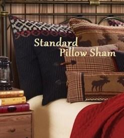 Bayfield 21×27 Pillow Sham2