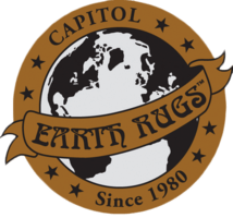 Earth Rugs
