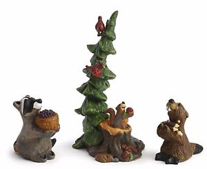 Gift Bearers Nativity