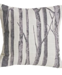 PL5122 – Whistler Printed Branch Pillow2