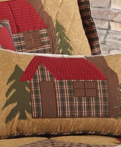 cabin-in-the-woods-pillows_2