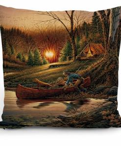 morning-solitude-pillow-square-redlin-4084622301