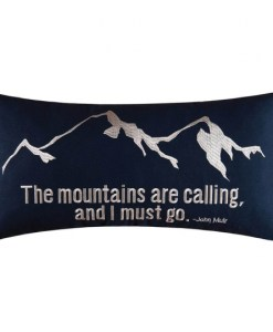 mountains-are-calling-pillow-embroidered_540x540