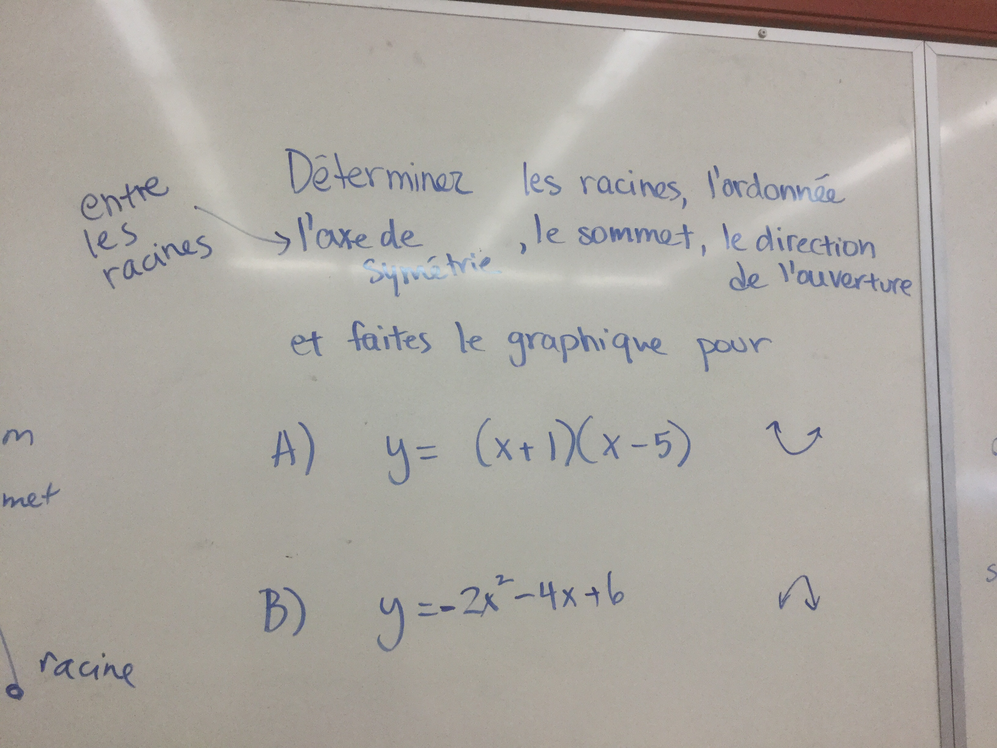 Photos Of Today S Review Grade 10