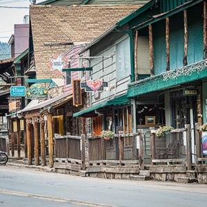 downtown-evergreen-blog-photo