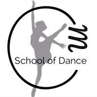 CM School of Dance