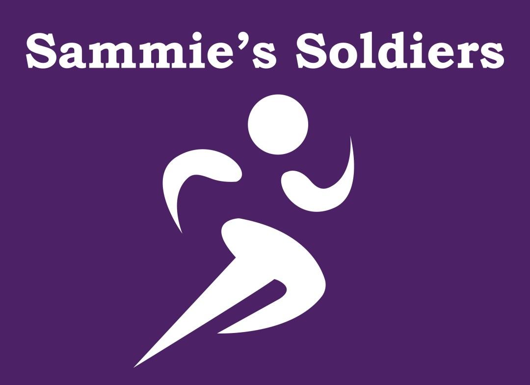 Sammie's Soldiers