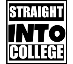 Albert R. Lyman | Straight Into College
