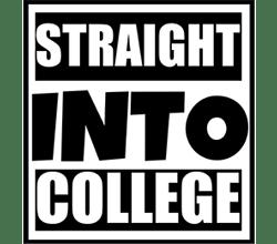 Albert R. Lyman | Straight Into College