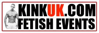 KinkUK.com