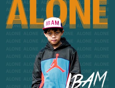 IBAM - Alone